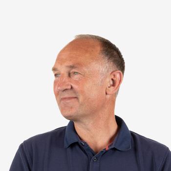 Pieter Bergsma