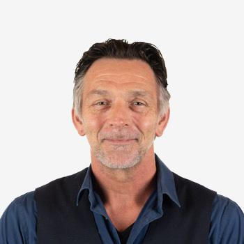 Theo Duijnmeijer