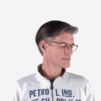 Bert-van-Lingen