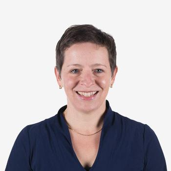 Ingeborg-Vos
